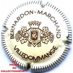 BERNARDON-MARCHAND01 LOT N°10109