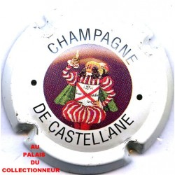 DeCASTELLANE047 LOT N°10110