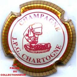 CHARTOGNE J.P.G03 LOT N°10113