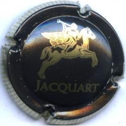 JACQUART 17 LOT N°10115
