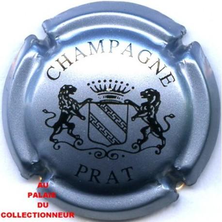 PRAT03 LOT N°10121