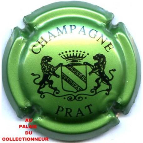 PRAT04 LOT N°10122