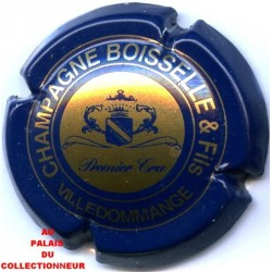 BOISSELLE & FILS06 LOT N°10130