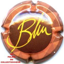 BLIN 05 LOT N°1220