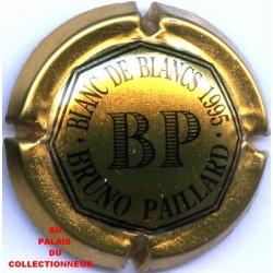 PAILLARD BRUNO18 LOT N°6997