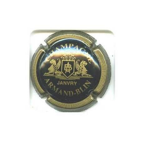 ARMAND-BLIN01 LOT N° 1604