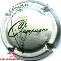 CHAMPAGNE0757aa LOT N°10140
