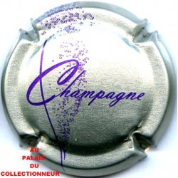 CHAMPAGNE0757ab LOT N°10141