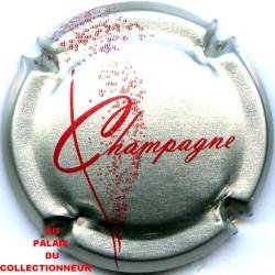 CHAMPAGNE0757ac LOT N°10142