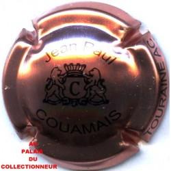 COUAMAIS Jean-Paul12 LOT N°10148