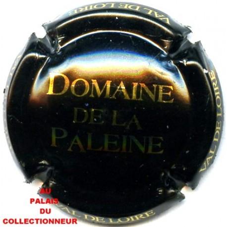 DOMAINE de la PALEINE02 LOT N°10149