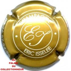 ISSELEE ERIC01c LOT N°10155