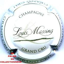 MASSING.LOUIS10 LOT N°10160
