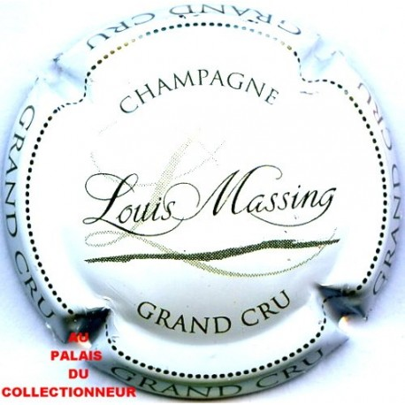 MASSING.LOUIS10 LOT N°10160