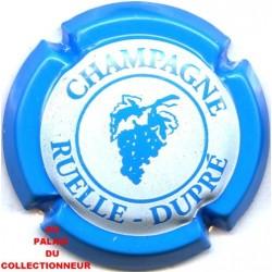 RUELLE-DUPRE06 LOT N°10163