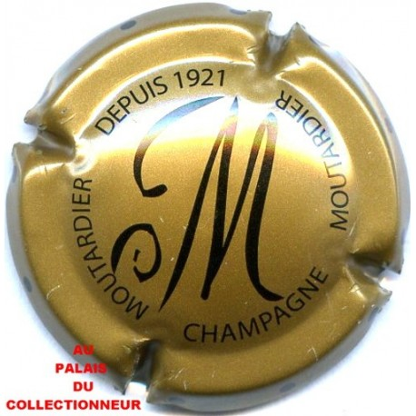 MOUTARDIER JEAN08 LOT N°10178