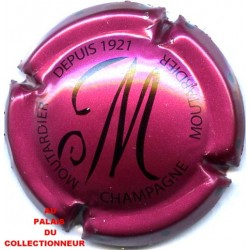 MOUTARDIER JEAN09 LOT N°10179