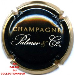 PALMER16 LOT N°10182