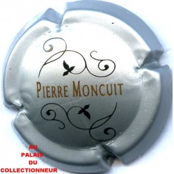 MONCUIT PIERRE05 LOT N°10457