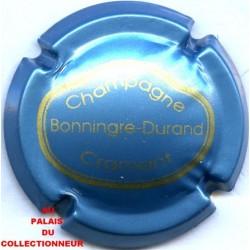BONNINGRE DURAND06a LOT N°10459