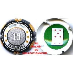 CHAMPAGNE1830-010-1ca07 LOT N°10197