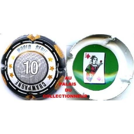 CHAMPAGNE1830-010-1ca12 LOT N°10202