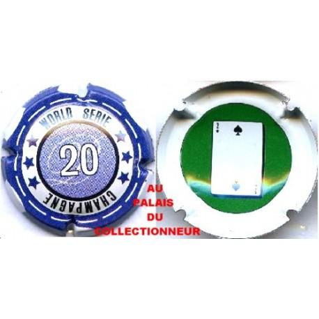 CHAMPAGNE1830-020-2pi02 LOT N°10257