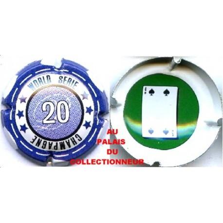 CHAMPAGNE1830-020-2pi04 LOT N°10259