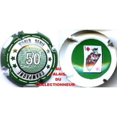 CHAMPAGNE1830-050-1ca13 LOT N°10307