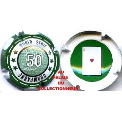 CHAMPAGNE1830-050-3co01 LOT N°10321