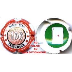 CHAMPAGNE1830-100-1ca01 LOT N°10347