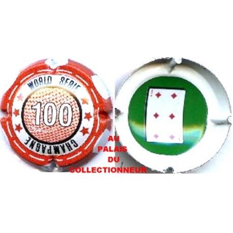 CHAMPAGNE1830-100-1ca06 LOT N°10352