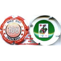 CHAMPAGNE1830-100-1ca11 LOT N°10357