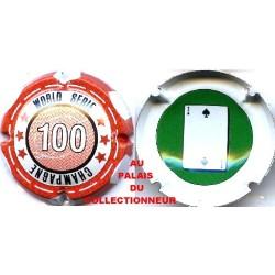CHAMPAGNE1830-100-2pi02 LOT N°10361