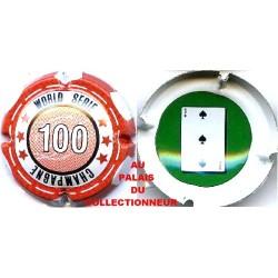 CHAMPAGNE1830-100-2pi03 LOT N°10362