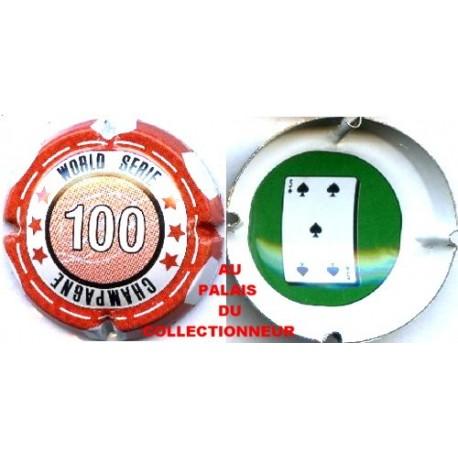 CHAMPAGNE1830-100-2pi05 LOT N°10364
