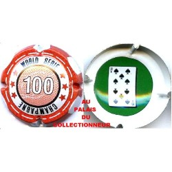 CHAMPAGNE1830-100-2pi10 LOT N°10369