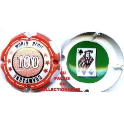 CHAMPAGNE1830-100-2pi11 LOT N°10370