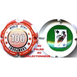 CHAMPAGNE1830-100-2pi12 LOT N°10371