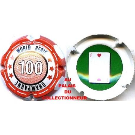 CHAMPAGNE1830-100-3co02 LOT N°10374