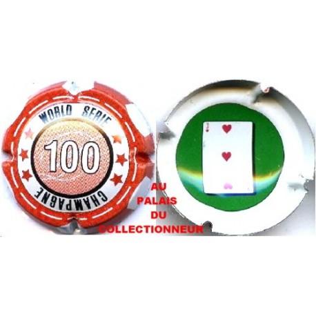 CHAMPAGNE1830-100-3co03 LOT N°10375
