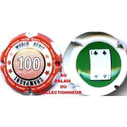CHAMPAGNE1830-100-4co04 LOT N°10389