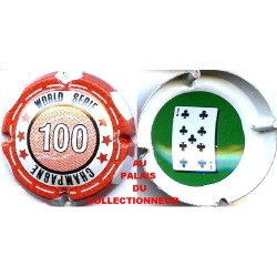 CHAMPAGNE1830-100-4co09 LOT N°10394