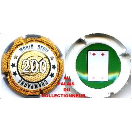 CHAMPAGNE1830-200-1ca04 LOT N°10402