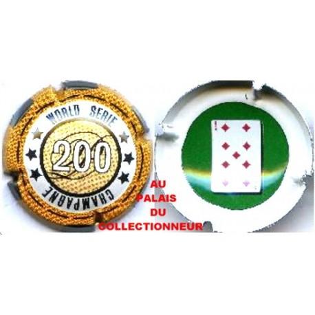 CHAMPAGNE1830-200-1ca09 LOT N°10407