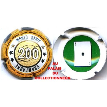 CHAMPAGNE1830-200-2pi01 LOT N°10412