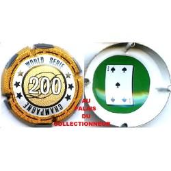 CHAMPAGNE1830-200-2pi05 LOT N°10416