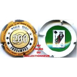CHAMPAGNE1830-200-2pi13 LOT N°10424