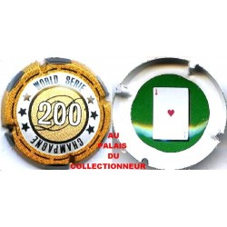 CHAMPAGNE1830-200-3co01 LOT N°10425