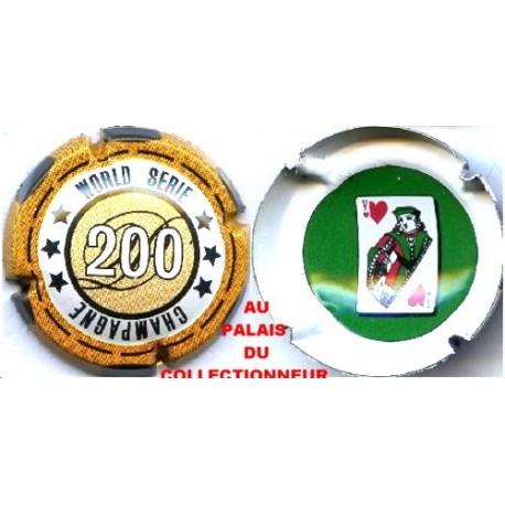 CHAMPAGNE1830-200-3co11 LOT N°10435